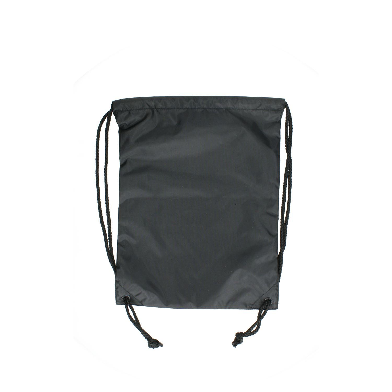 Vans Benched Bag tassen rugtassen zwart