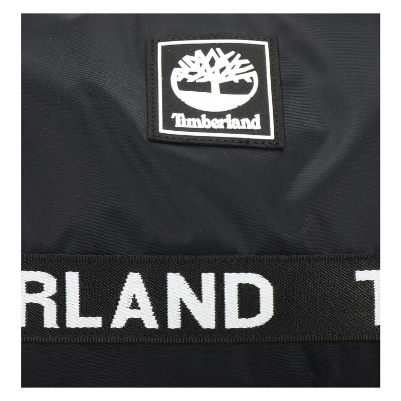 Timberland - Schoudertas - Zwart