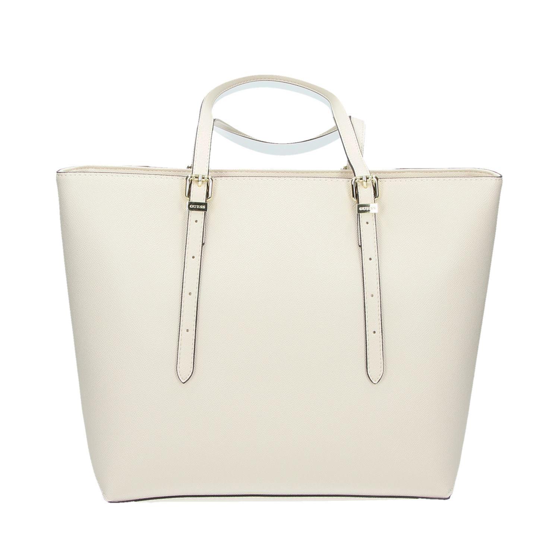 Schoudertassen Guess : Guess tassen schoudertassen beige