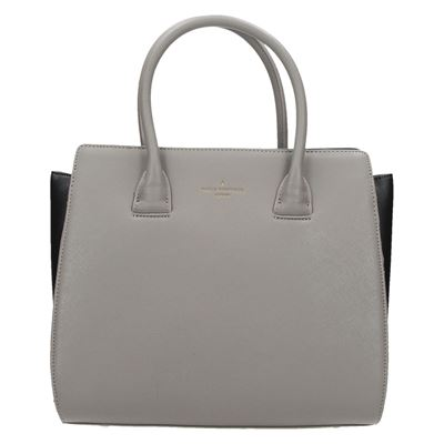 Paul's Boutique tassen tassen taupe