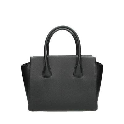 Pauls Boutique tassen handtassen Zwart