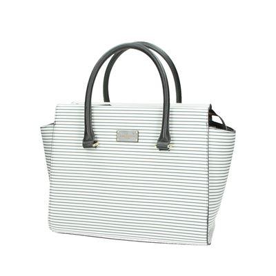 Pauls Boutique tassen handtassen Multi