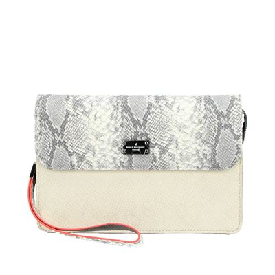 Paul's Boutique tassen tassen beige