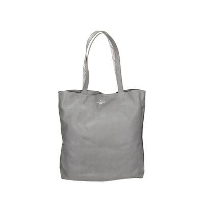 Paul's Boutique tassen tassen grijs