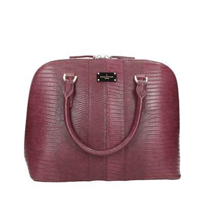 Paul's Boutique tassen handtassen rood