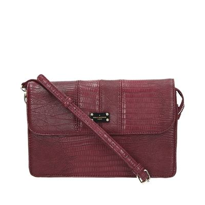 Paul's Boutique tassen tassen rood