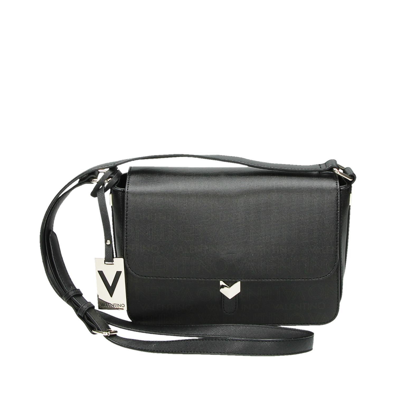 Valentino Tas Dames : Valentino lily tassen schoudertassen zwart