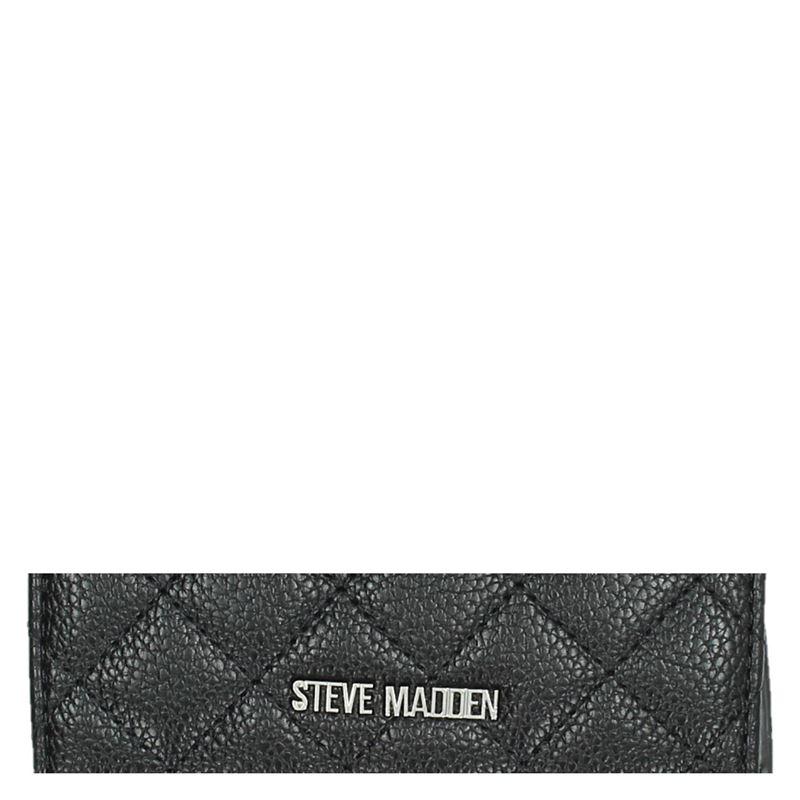 Steve Madden - Uitgaanstasjes - Zwart