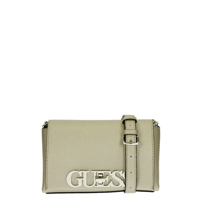 Guess Uptown Chic Mini - Schoudertassen