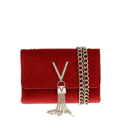 Valentino tassen tassen rood
