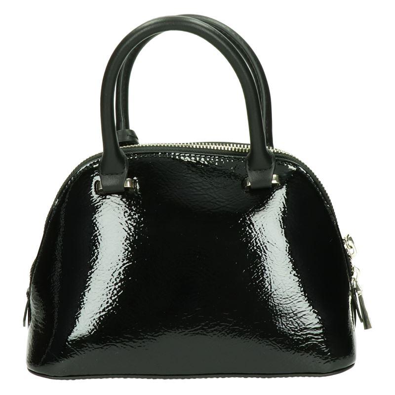 Guess - Handtassen - Zwart