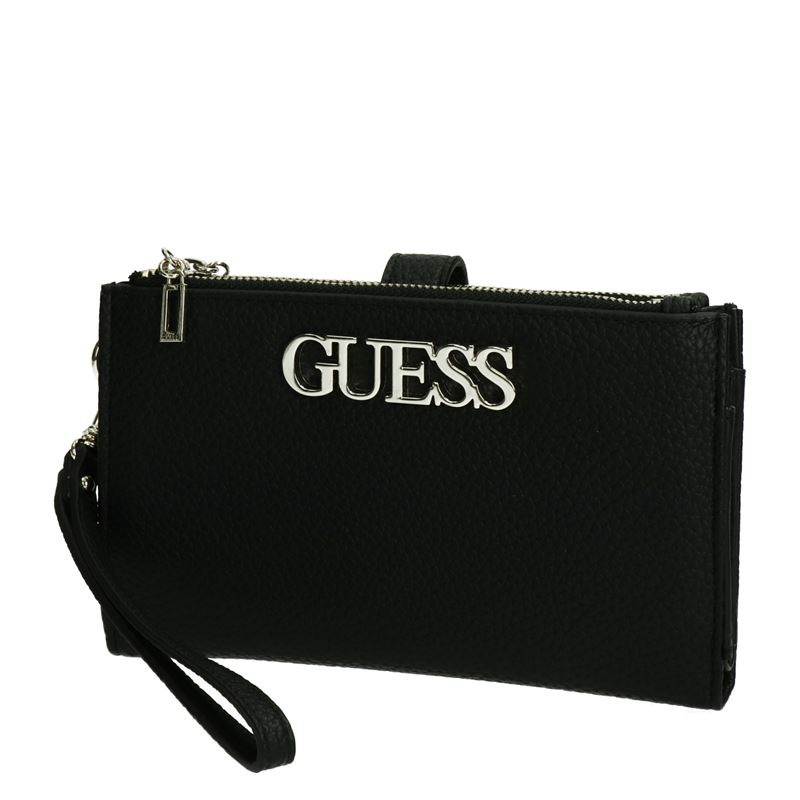 Guess Uptown Chic - Portemonnee