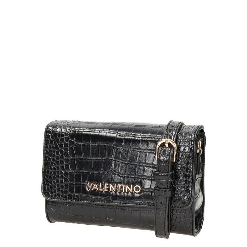 Valentino - Heuptas - Zwart