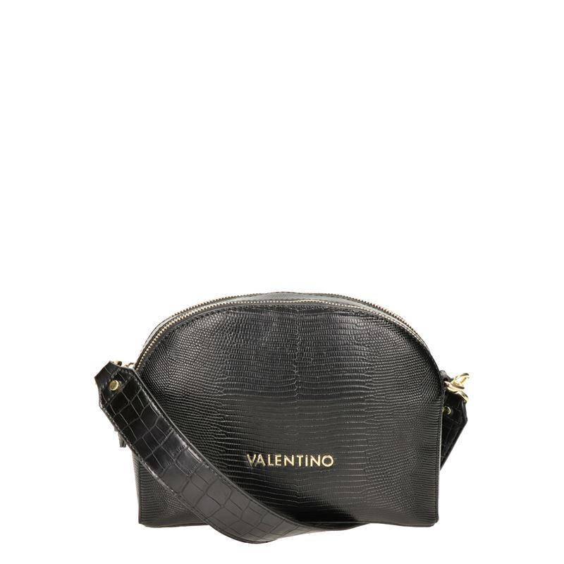 Valentino Kensington Haversack - Schoudertas - Zwart