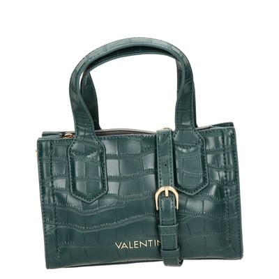 Valentino Juniper Tote - Schoudertas - Groen