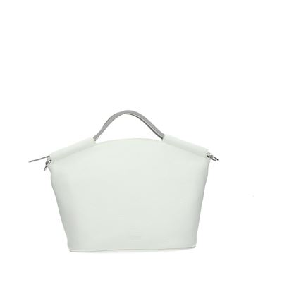 Ecco tassen tassen wit