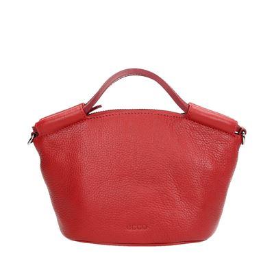 Ecco tassen tassen rood