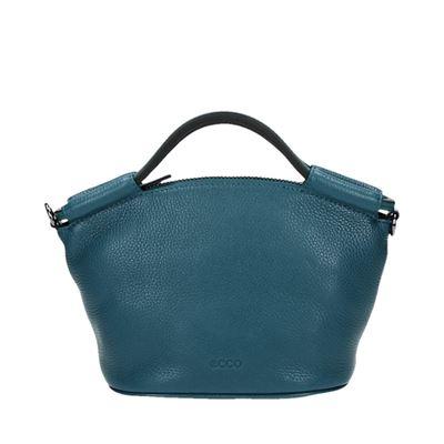 Ecco tassen tassen blauw