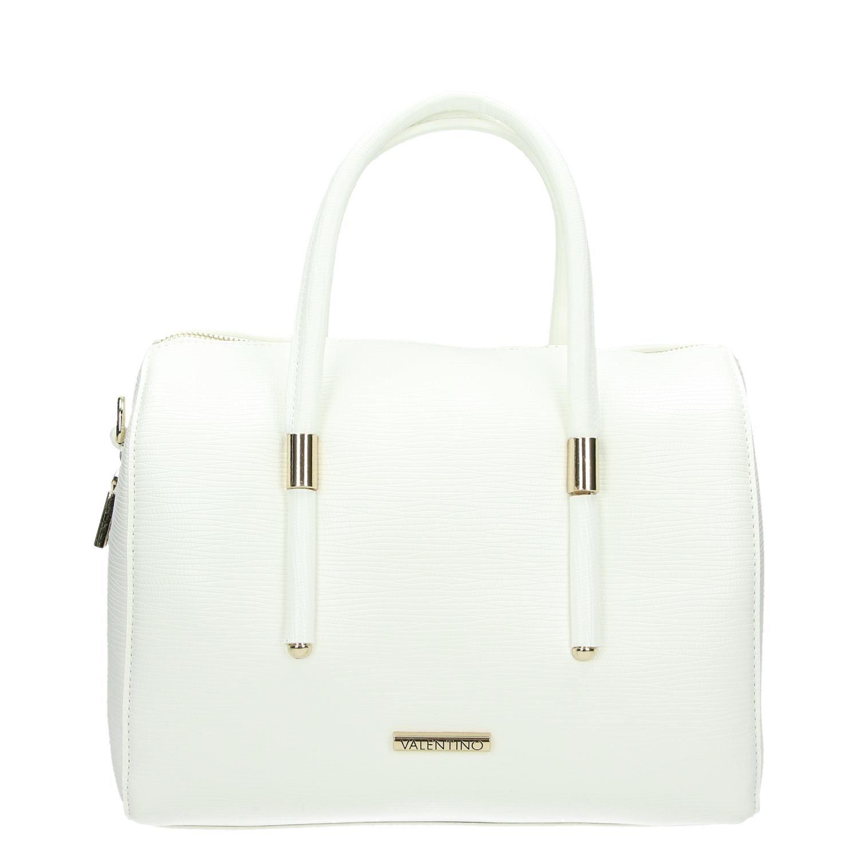 dd75a96e457 Valentino Amarilles tassen handtassen wit