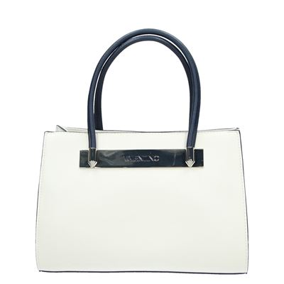Valentino tassen tassen wit
