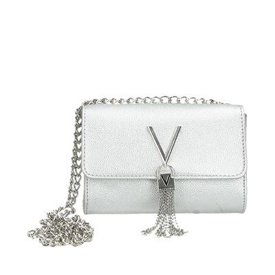 Valentino tassen tassen zilver