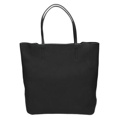 Ecco tassen tassen zwart