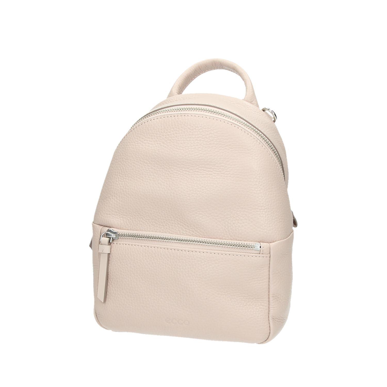 Sp Rugtassen Roze Tassen Backpack Mini Ecco 3 pqFdw6pX