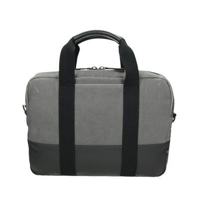Ecco tassen tassen grijs