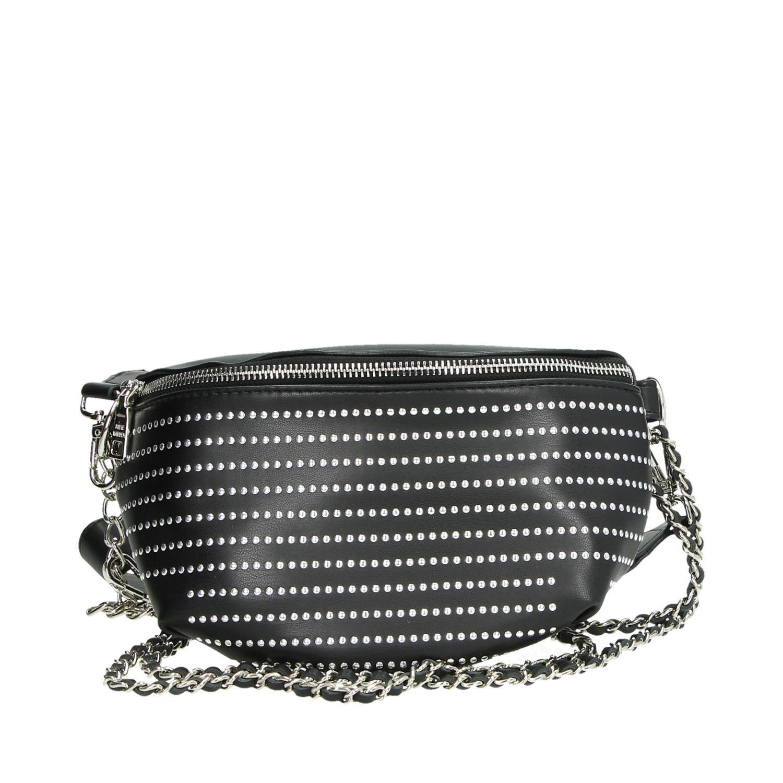 Uitgelezene Steve Madden Bmandie tassen uitgaanstasjes zwart SJ-16