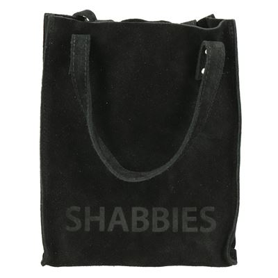 Shabbies Amsterdam - Handtas