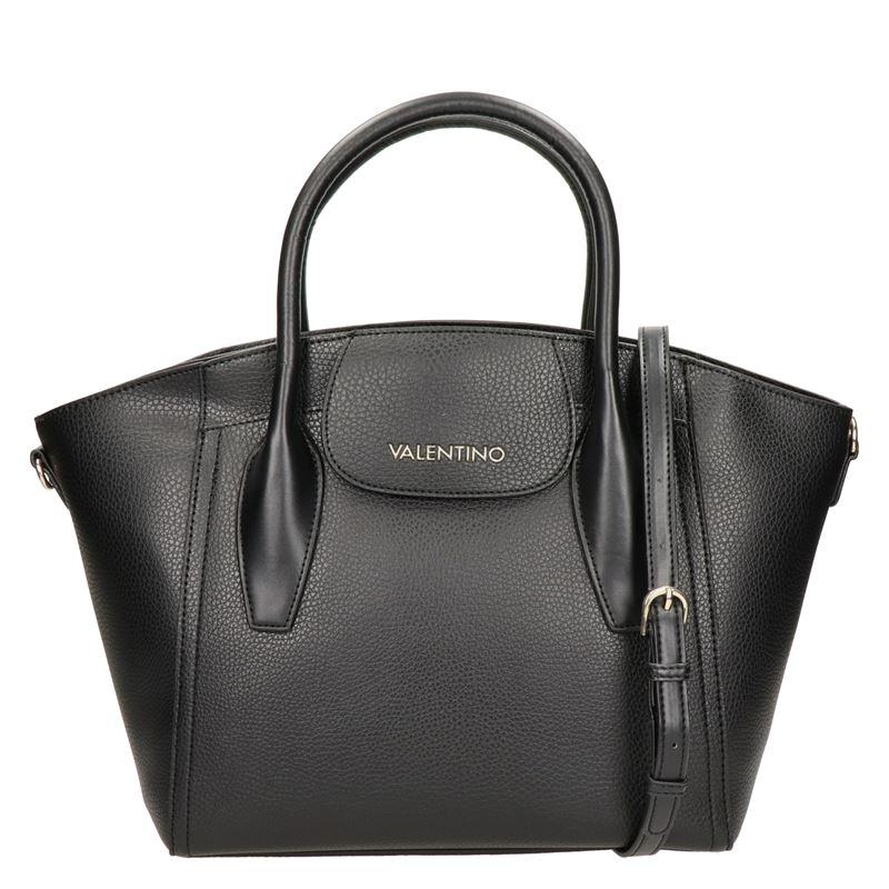 Valentino Vanvitelli - Handtas - Zwart