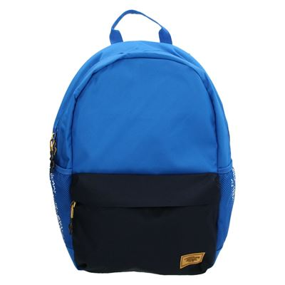 Timberland tassen tassen blauw