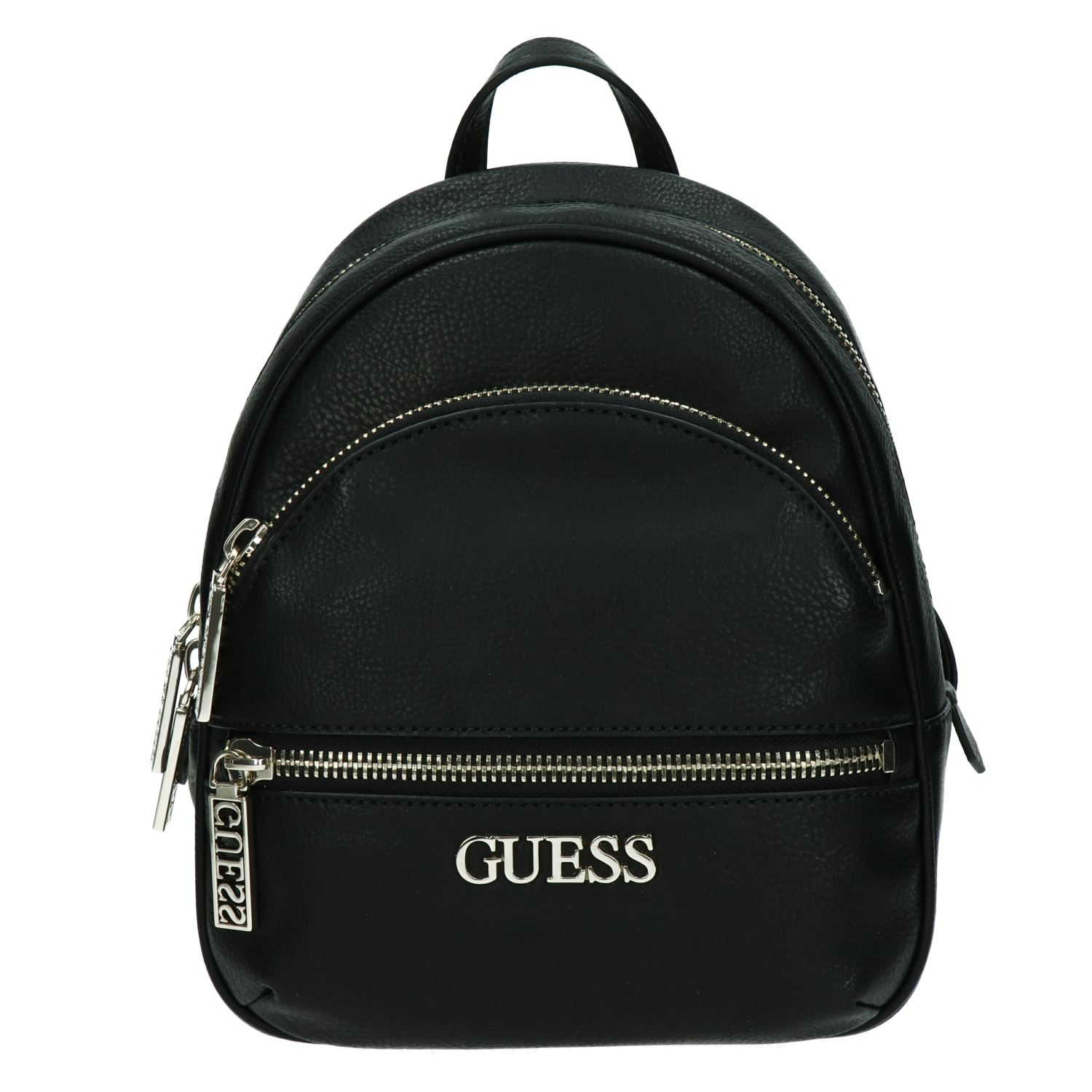 Guess Manhattan Small Back