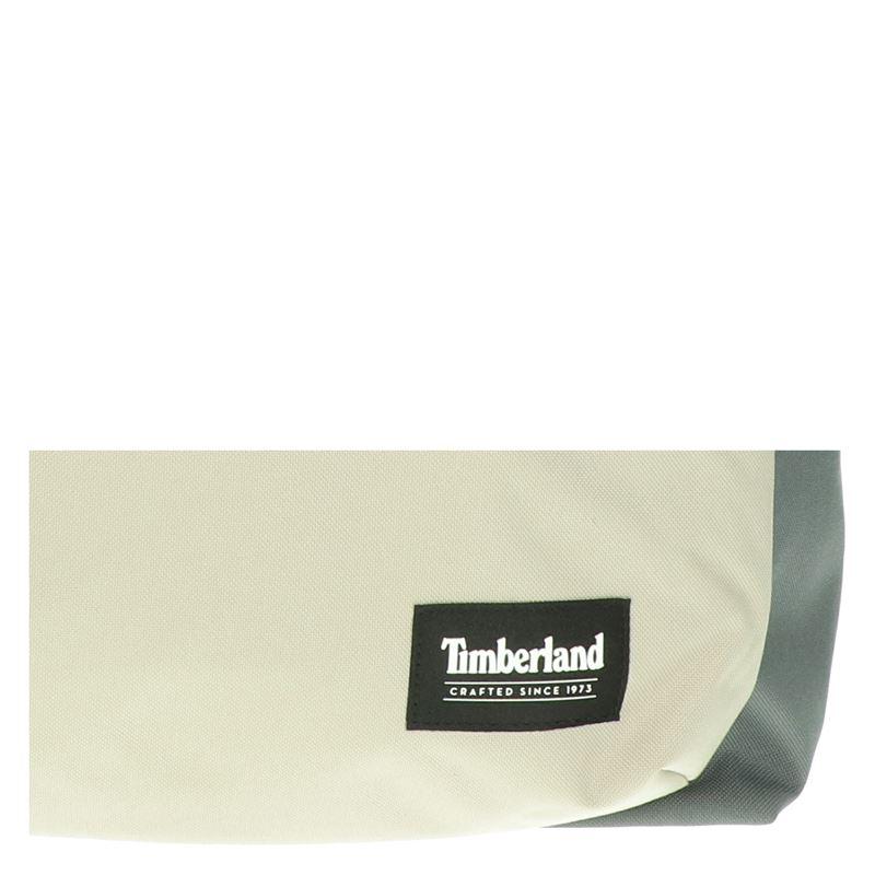 Timberland Backpack colour bloc - Rugtassen - Taupe
