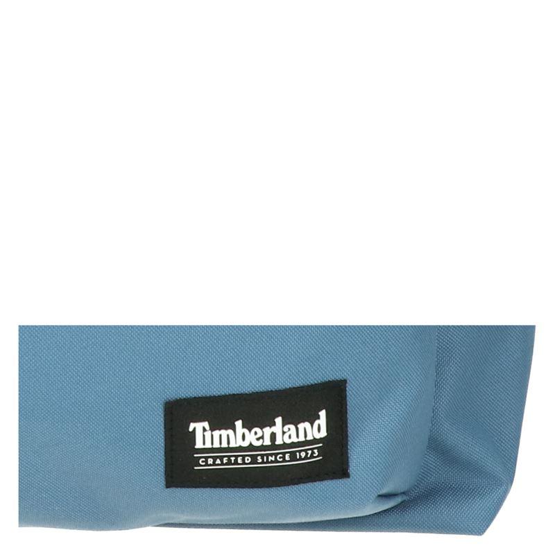 Timberland A2GCT - Rugtassen - Blauw