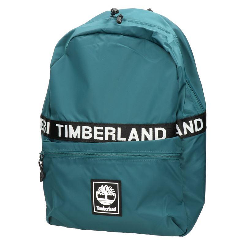 Timberland A2HAT - Rugtas - Blauw