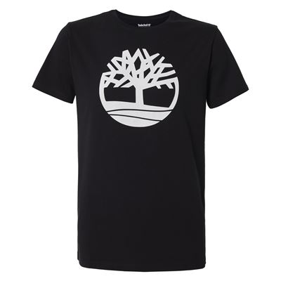 Timberland bij artikelen overig zwart
