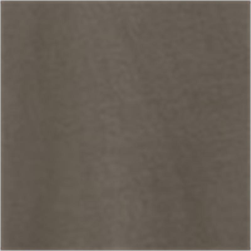 Timberland - Shirt - Groen