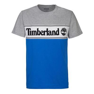 Timberland bij artikelen overig grijs