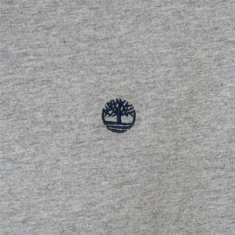 Timberland - Overig - Grijs