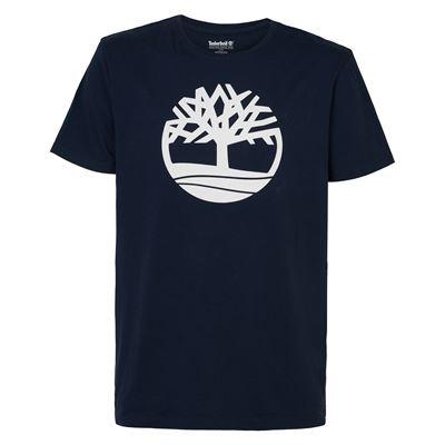 Timberland bij artikelen overig blauw