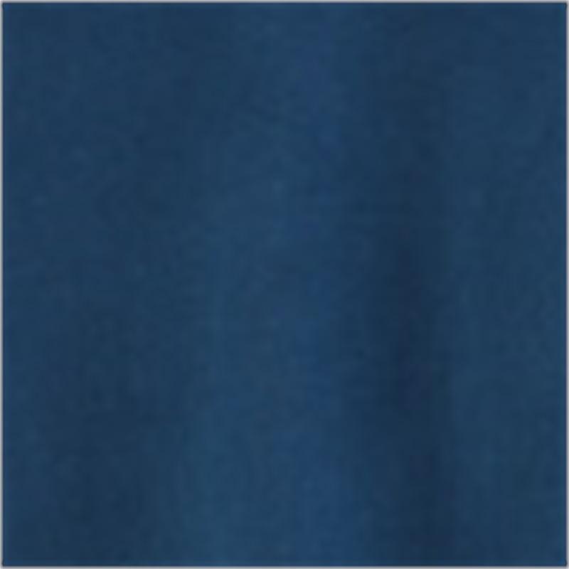 Timberland - Overig - Blauw