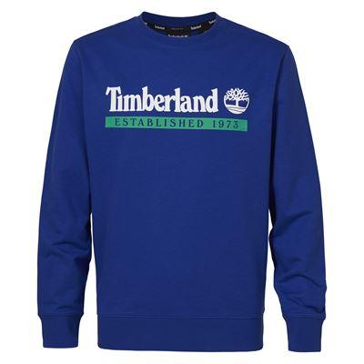 Timberland - Overig