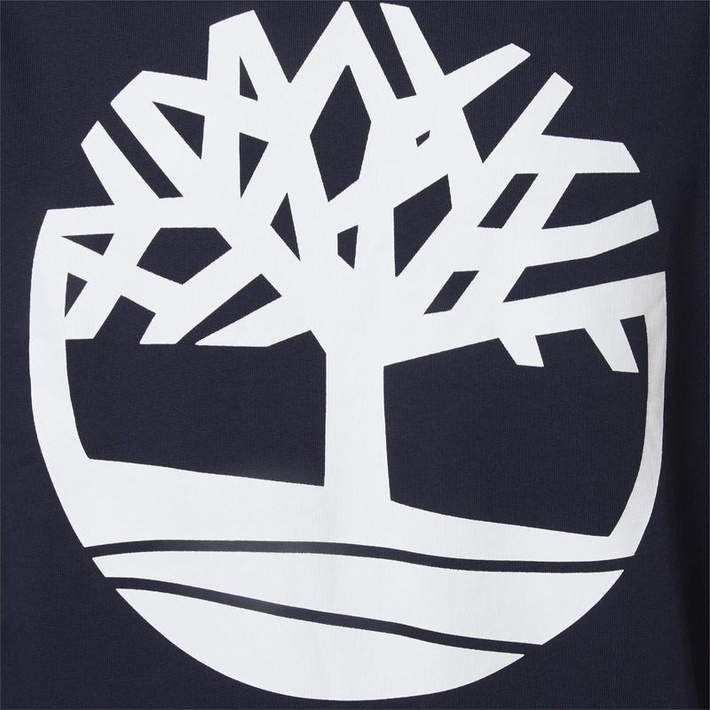 Timberland - Truien en vesten - Blauw