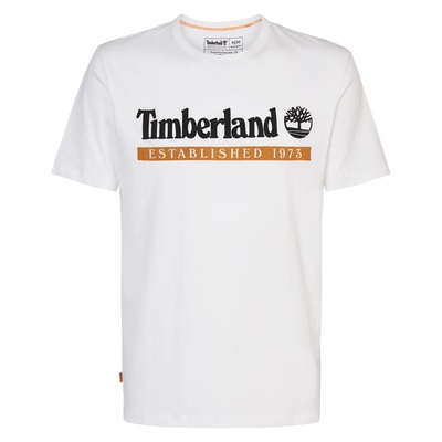 Timberland - Shirt