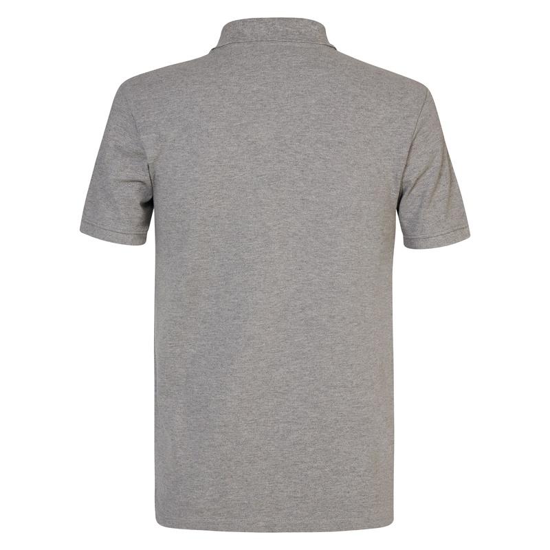 Timberland - Shirt - Grijs