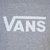 Vans - Shirt - Grijs