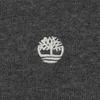 Timberland - Truien en vesten - Grijs