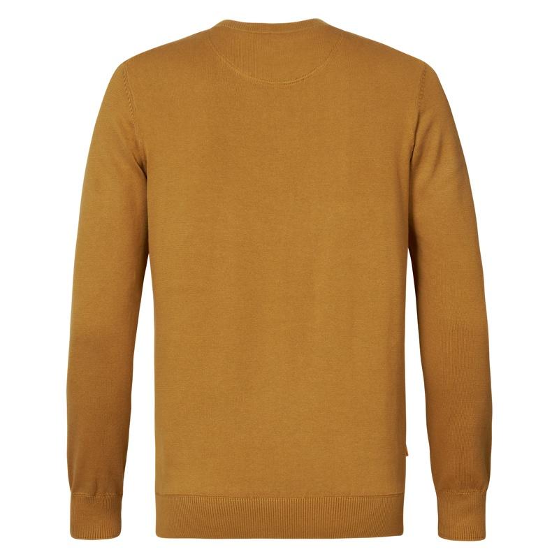 Timberland - Truien en vesten - Oranje