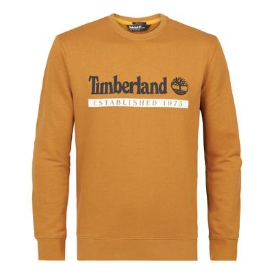 Timberland - Truien en vesten - Geel